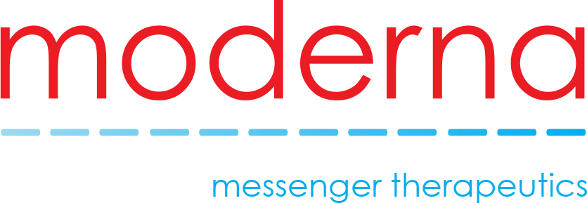 Moderna: messenger therapeutics